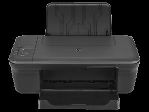 HP Deskjet 1055 All-in-One Printer