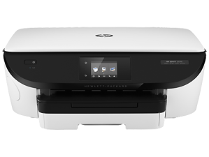 HP ENVY 5646 e-All-in-One Printer