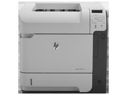 HP LaserJet Enterprise 600 Printer M602dn