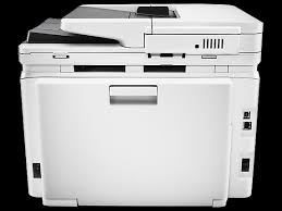hp laserjet pro mfp m277dw driver mac. Black Bedroom Furniture Sets. Home Design Ideas