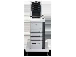 HP LaserJet P4515xm Printer