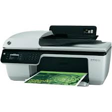 HP Officejet 2622 Printer