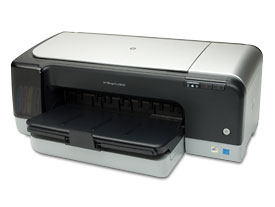 HP Officejet Pro K8600dn Printer