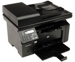 Драйвер Для Принтера Laserjet M1212nf Mfp Скачать - фото 5