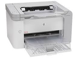 HP LaserJet Pro P1566 Printers