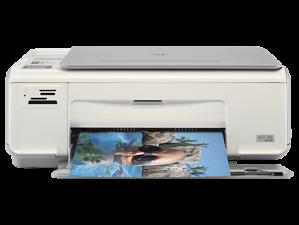 printerhp.net-Photosmart C4280-47