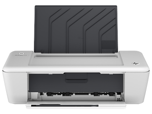 HP Deskjet 1012 Printer