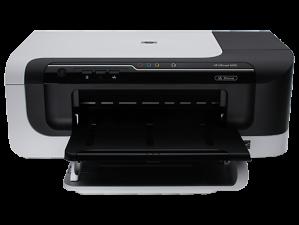 HP Officejet 6000 Printer - E609a