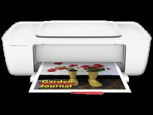 HP DeskJet Ink Advantage 1115 Printer