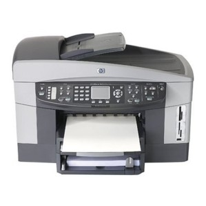 HP Officejet 7410 All-in-One Printer
