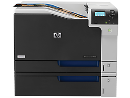 HP Color LaserJet Enterprise CP5525dn-66