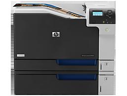 HP Color LaserJet Enterprise CP5525dn-66