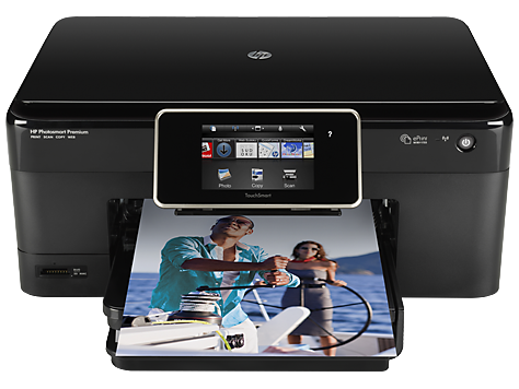 hp c310a driver rh printerhp net HP 310 Photosmart Support HP Photosmart Plus All-in-One Printer