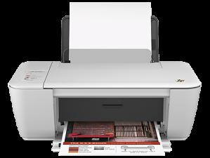 HP Deskjet 1513-569