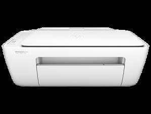 HP DeskJet 2134 All-in-One Printer