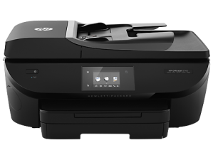 HP Officejet 5744-236
