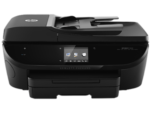 HP ENVY 7644 e-All-in-One Printer
