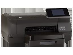 HP Officejet Pro 251dw-1