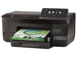 HP Officejet Pro 251dw-2