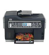 HP Officejet Pro L7680