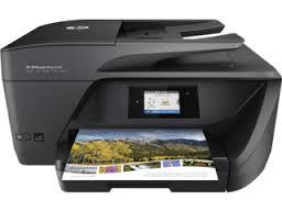 HP OfficeJet Pro 6968-15