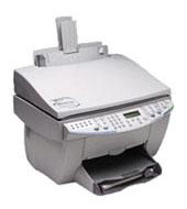 HP Officejet g85-22