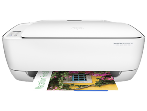 hp-deskjet-ink-advantage-3635-79