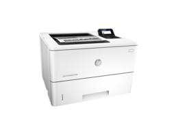 hp-laserjet-enterprise-m506dn-24