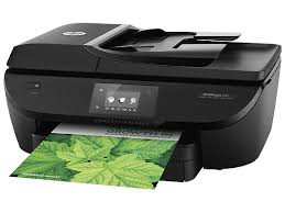 hp-officejet-5741-25