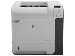 hp-laserjet-enterprise-600-printer-m601dn-136